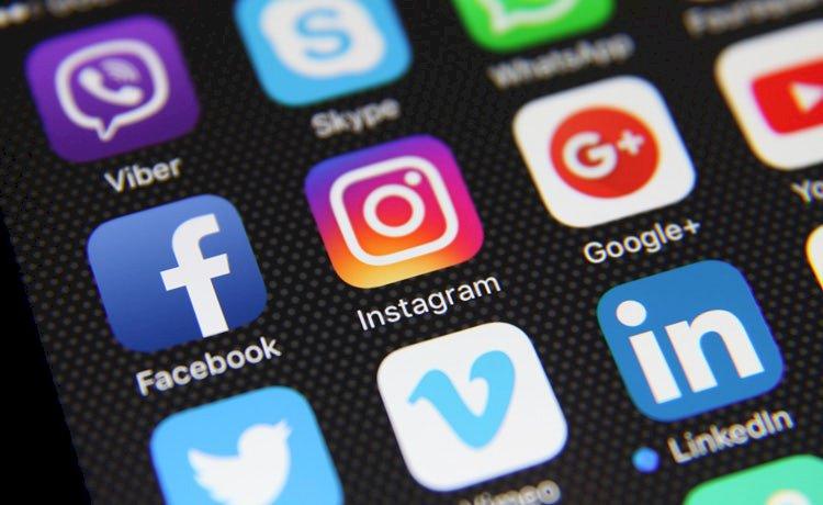 Sosyal Medya Gönüllüler Ordusu Kuruyoruz...