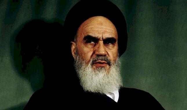 Saadet Partili Kardeşlerim! İran'a meyletmeyin!