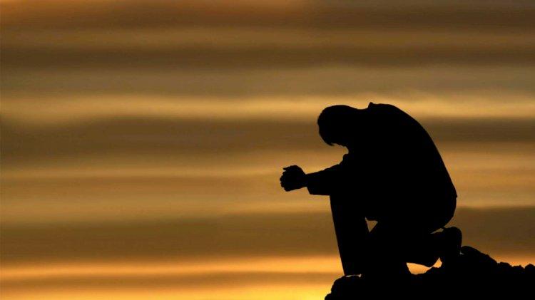 Allah Beni Sever mi Acaba?