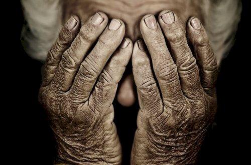 Kendi Ellerinle İşlediğinden...